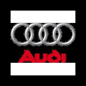 montaż car audio zamość